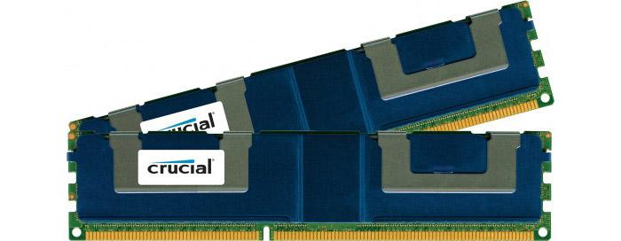 Crucial-64-GB