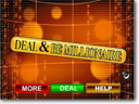 Deal-or-No-Deal_small
