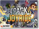 Jetpack-Joyride_small
