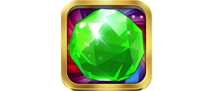 Jewels-Classic