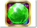 Jewels-Classic_small