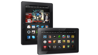Kindle-Fire-HDX_small2