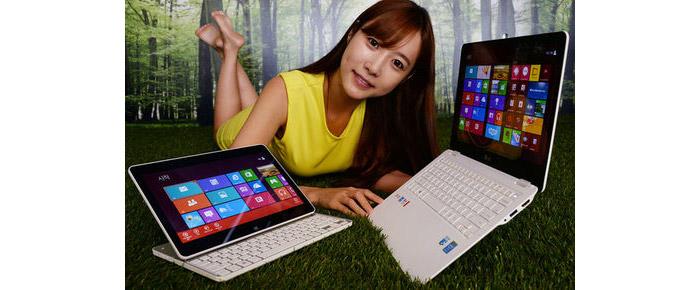 LG-ultrabooks