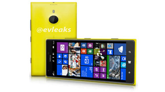 Lumia-1520_small2