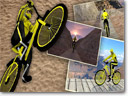 Mountain-Bike-Simulator_small