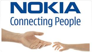 Nokia-Logo_feat