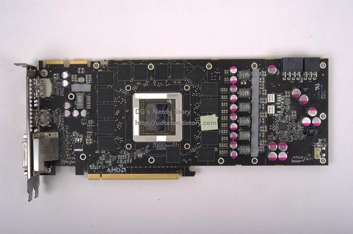 Radeon-R9-290X