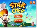 Star-Chef_small