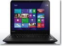 ThinkPad-S440_small