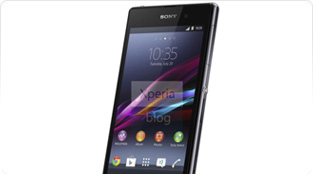Xperia-Z1_feat