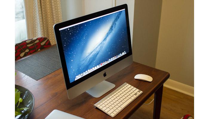 iMac-Haswell