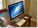 iMac-Haswell_small