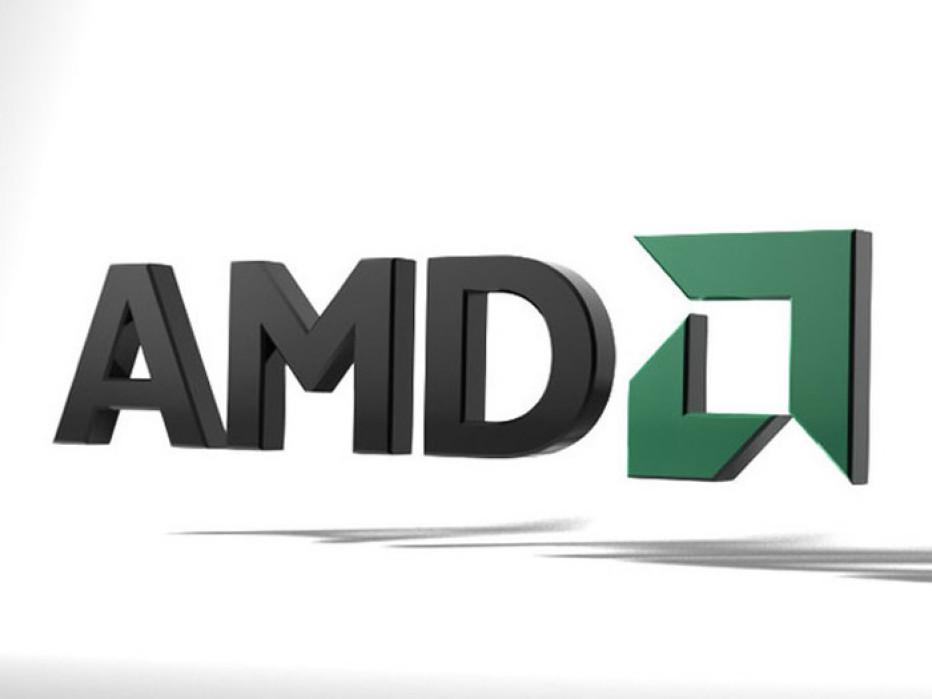 AMD presents Carrizo-L processors
