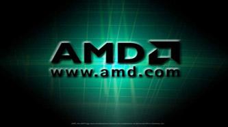 AMD-Logo_small2