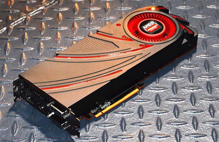 AMD-R9-290X