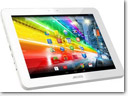 Archos-Platinum-101_small
