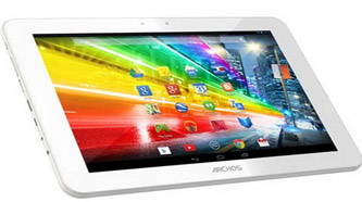 Archos-Platinum-101_small2