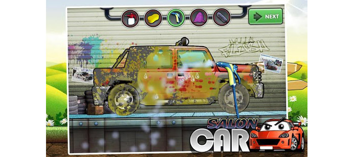 Car-Wash-and-Design