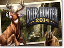 Deer-Hunter_small