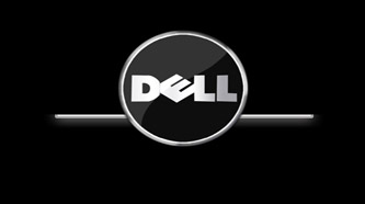 Dell-Logo_small2