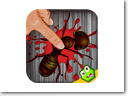 Epic-Ant-Smasher_small