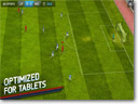 FIFA-14_small