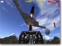 Flight-and-Gun_small