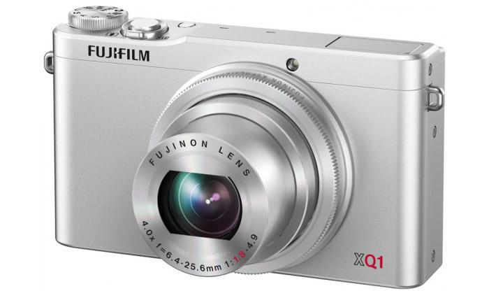 Fujifilm-XQ1