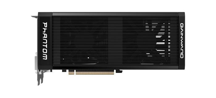 GTX-760-4-GB