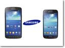 Galaxy-S4-Active-mini_small