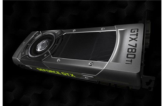 GeForce-GTX-780-Ti