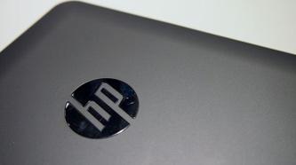 HP-Slate-7_small2