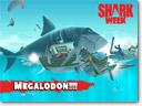 Hungry-Shark_small