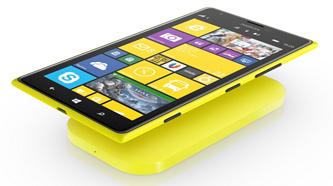 Lumia-1520_small21