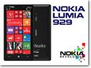 Lumia-929_small