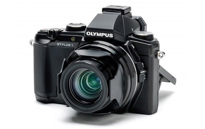 Olympus-Stulys-1