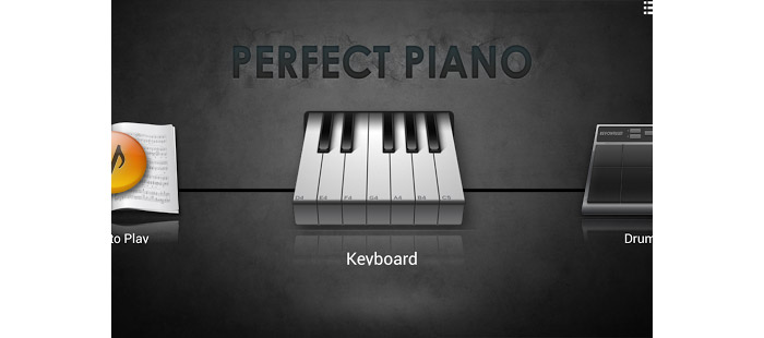 Perfect-Piano