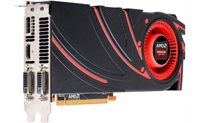 R9-280X