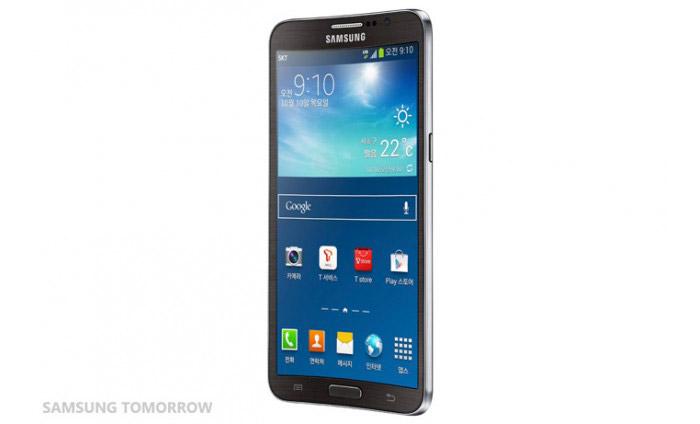 Samsung-Galaxy-Round1