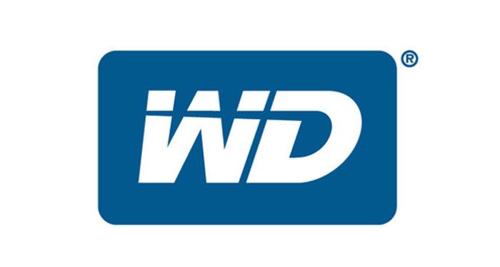 WD-Logo1