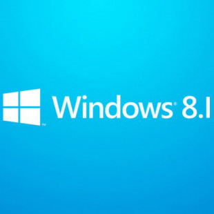 Start Menu may be featured in later Windows 8.1 version