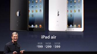 iPad-Air_small2