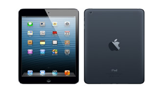 iPad-Mini-2_small2