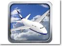 3D-Airplane-Simulator_small