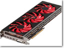 AMD-FirePro-S10000_small