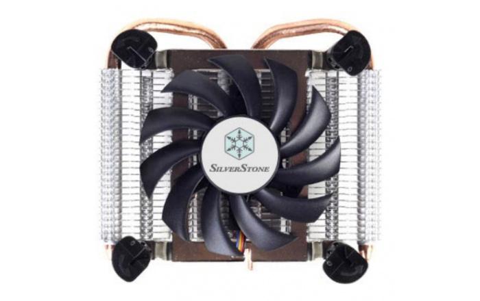 AR04-cooler