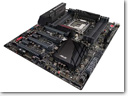 ASUS-Rampage-IV-Black_small