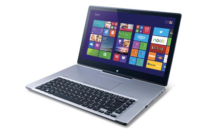 Acer-Aspire-R7-572