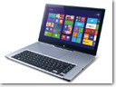 Acer-Aspire-R7-572_small