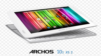 Archos-101-XS-2_small2